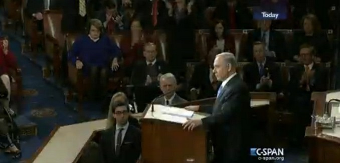 FeaturedImage_2015-03-03_121113_CSpan_Netanyahu_Congress