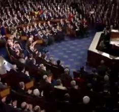 FeaturedImage_2015-03-03_122638_YouTube_Netanyahu_Congress