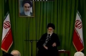 FeaturedImage_2015-03-04_085916_YouTube_Ali_Khamenei