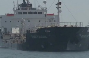 FeaturedImage_2015-03-04_165922_YouTube_Iran_Sanctions