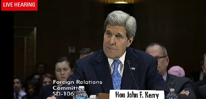 FeaturedImage_2015-03-11_130442_YouTube_Sec_John_Kerry