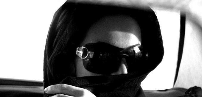 FeaturedImage_2015-03-12_Flickr_Iran_Women_520371068_189bbc17e8_o