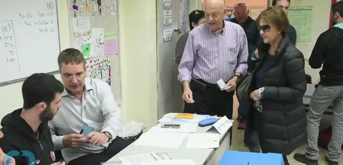 FeaturedImage_2015-03-17_134003_YouTube_Israel_Elections