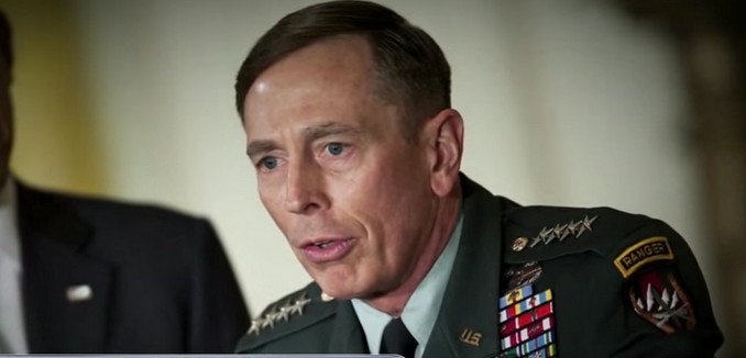 FeaturedImage_2015-03-20_110230_YouTube_Gen_Petraeus