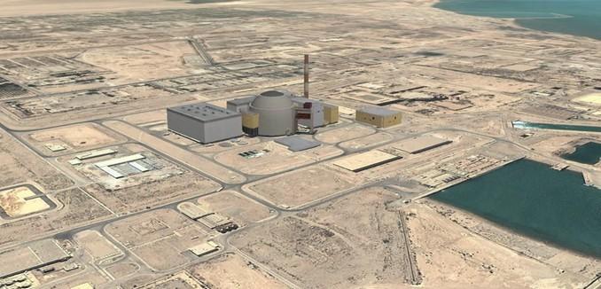 FeaturedImage_2015-03-23_125131_YouTube_Iran_Nuclear