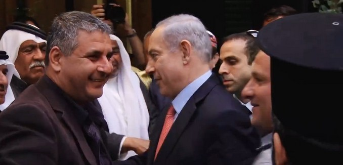 FeaturedImage_2015-03-23_160148_Facebook_Netanyahu_Apology_to_Arab_Israelis