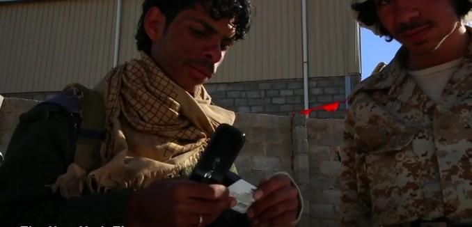 FeaturedImage_2015-03-24_101306_YouTube_Houthis_Yemen