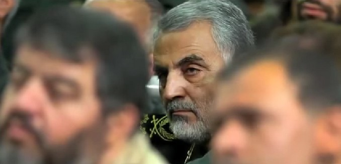FeaturedImage_2015-03-24_221557_YouTube_Suleimani