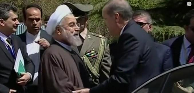 FeaturedImage_2015-04-07_090506_YouTube_Erdogan_Rouhani