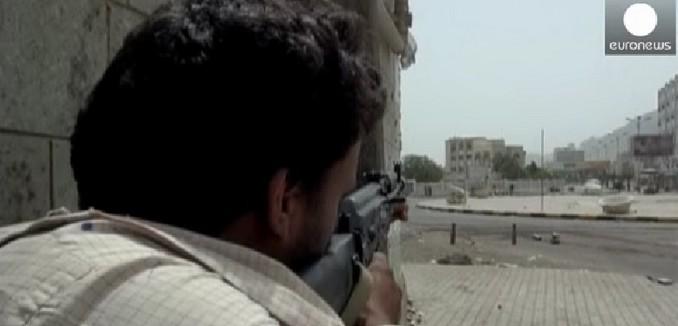 FeaturedImage_2015-04-12_092015_YouTube_Houthi_Yemen