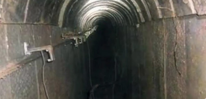 FeaturedImage_2015-04-15_131630_YouTube_Hamas_Tunnel