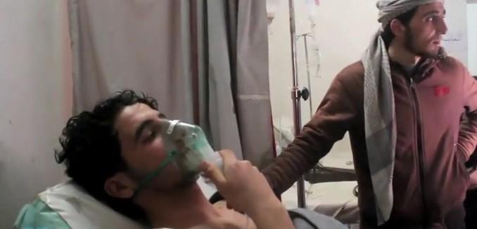 FeaturedImage_2015-04-21_163534_YouTube_Syria_Chemical