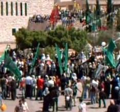 FeaturedImage_2015-04-24_082215_YouTube_Bir_Zeit_Hamas