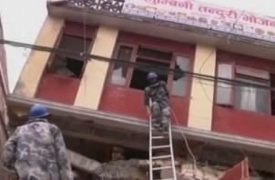 FeaturedImage_2015-04-26_122649_YouTube_Nepal_Earthquake