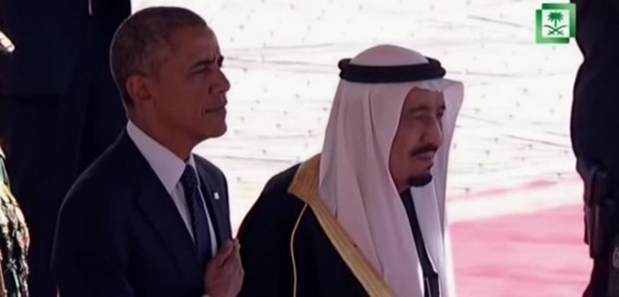 FeaturedImage_2015-04-27_093202_YouTube_Obama_Saudi