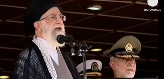 FeaturedImage_2015-04-27_141401_YouTube_Iran_Khamenei