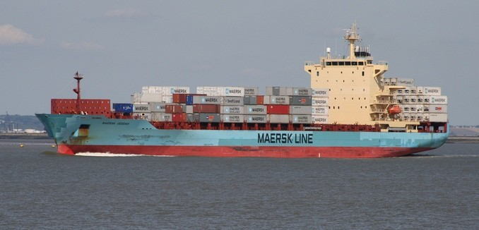 FeaturedImage_2015-04-28_Flickr_Maersk_3838345142_2e54abbc36_b