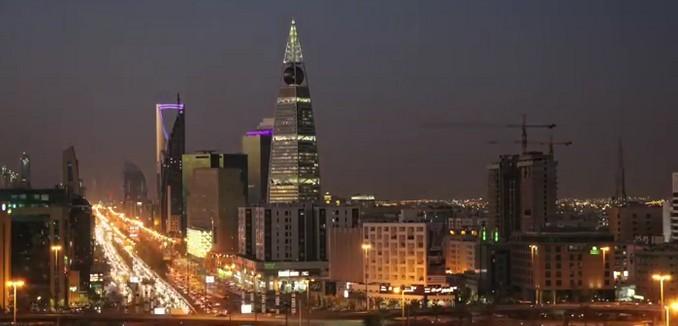 Saudi Arabia Arrests 93 for ISIS Terror Ties, Plot Against