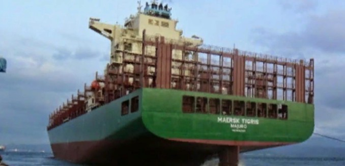 FeaturedImage_2015-04-29_123506_YouTube_Iran_Maersk