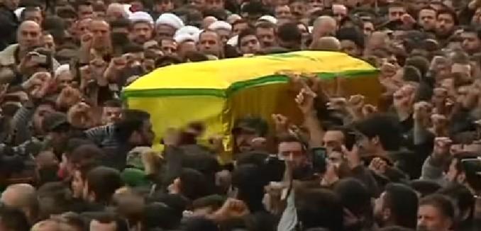 FeaturedImage_2015-04-30_145412_YouTube_Hezbollah_Funeral