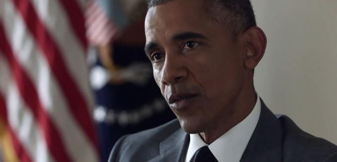 Obama NPR
