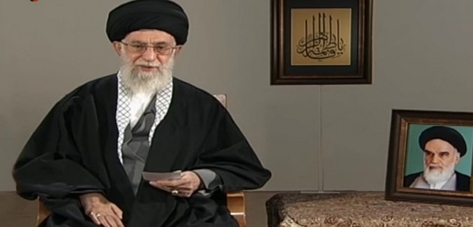 FeatureImage_2015-05-15_092217_YouTube_Khamenei