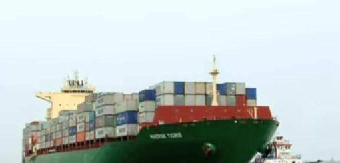 FeaturedImage_2015-05-05_104935_YouTube_Maersk_Iran