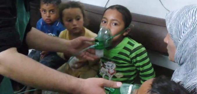 FeaturedImage_2015-05-08_153106_YouTube_Syria_Chemical