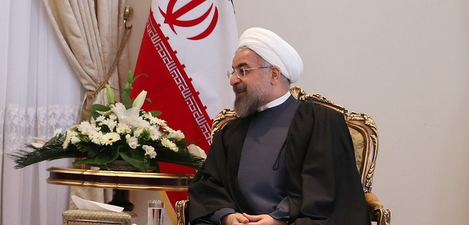 FeaturedImage_2015-05-08_Flickr_Rouhani_13193562575_2daea513b7_k (1)