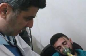 FeaturedImage_2015-05-13_170827_YouTube_Syria_Chemical