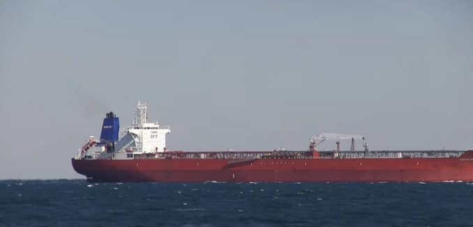FeaturedImage_2015-05-14_113603_YouTube_Singapore_Tanker