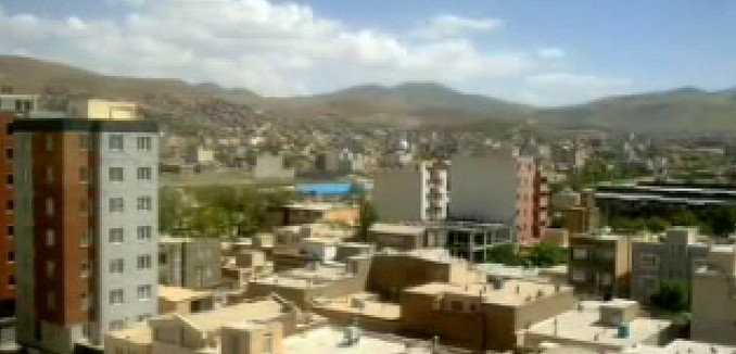 FeaturedImage_2015-05-18_133241_YouTube_Mahabad