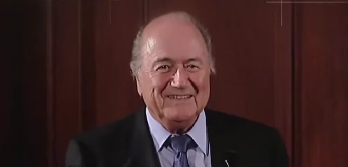 FeaturedImage_2015-05-19_103332_YouTube_Sepp_Blatter