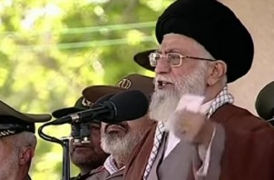 FeaturedImage_2015-05-20_152206_YouTube_Ayatollah_Khamenei