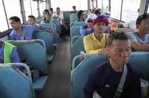 FeaturedImage_2015-05-21_104321_YouTube_Migrants_Qatar