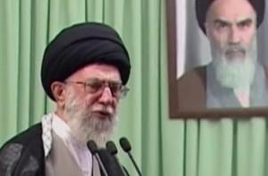 FeaturedImage_2015-05-21_123634_YouTube_Khamenei