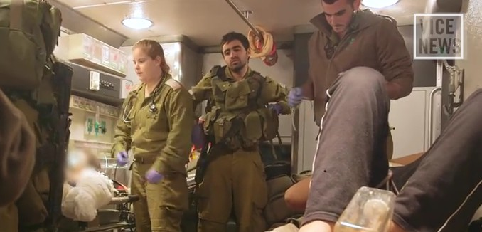 FeaturedImage_2015-05-21_165651_YouTube_IDF_Medics