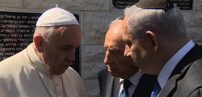 FeaturedImage_2015-05-28_162846_YouTube_Pope_Francis