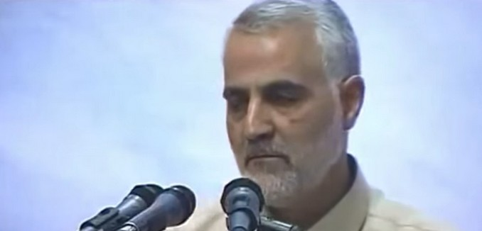 FeaturedImage_2015-06-01_181822_YouTube_Qassem_Soleimani