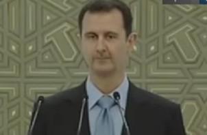 FeaturedImage_2015-06-09_111536_YouTube_Bashar_Assad