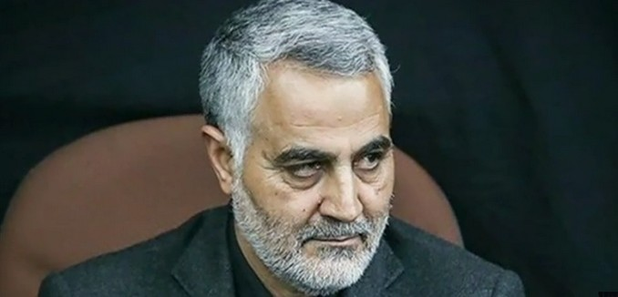 FeaturedImage_2015-06-09_162401_YouTube_Qassem_Suleimani