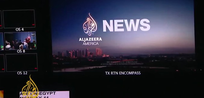 FeaturedImage_2015-06-12_110038_YouTube_Al_Jazeera_America