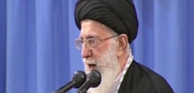 FeaturedImage_2015-06-24_054709_YouTube_Khamenei