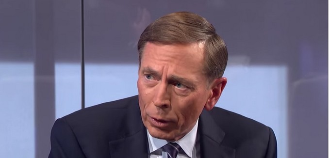 FeaturedImage_2015-06-25_074523_YouTube_David_Petraeus