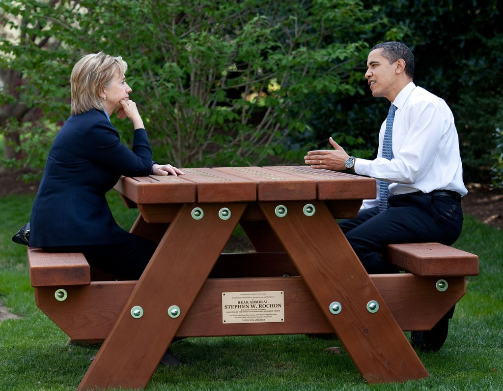 1280px-Barack_Obama_and_Hillary_Clinton_speakings_together