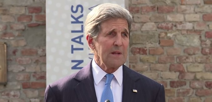 FeaturedImage_2015-07-02_095105_YouTube_John_Kerry