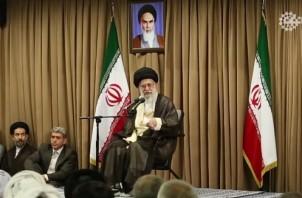 FeaturedImage_2015-07-06_131607_YouTube_Ali_Khamenei