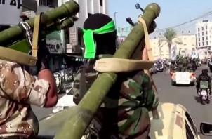 FeaturedImage_2015-07-07_161735_YouTube_Hamas_Civilians