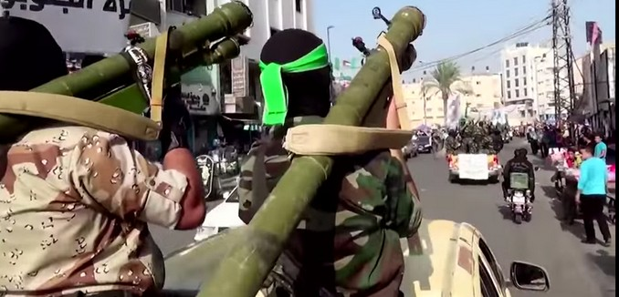FeaturedImage_2015-07-07_161735_YouTube_Hamas_Civilians