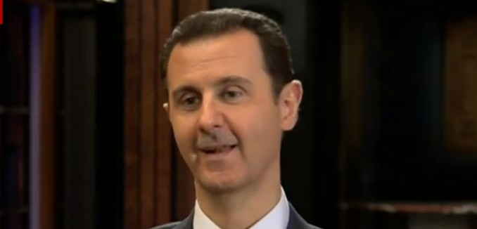 FeaturedImage_2015-07-14_132508_YouTube_Bashar_Assad